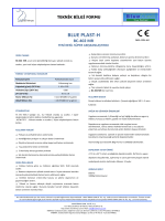 blue-plast-h-bc-402-mr