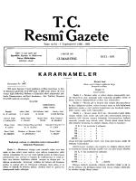 Res T.C. mı Gazete