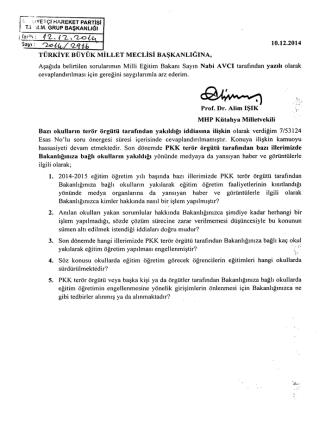 %-Izcc/ wa ie ` - Türkiye Büyük Millet Meclisi