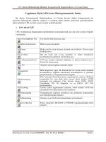 GÜ, Harita Mühendisliği Bölümü, Fotogrametrik Değerlendirme ve