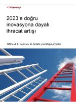 Türkçe - İnovaLİG