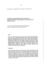 ZM 5-26 - Zemin Mekaniği ve Geoteknik Mühendisliği Derneği