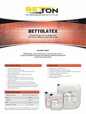 bettolatex (633.08 kb)