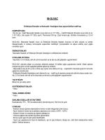 ıb-olvac - Güneşli Aşı
