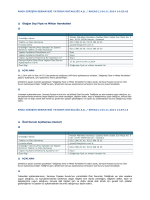 27.özel durum (04.11.2014) Olağandışı fiyat ve