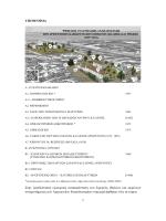 Υπόμνημα / Muhtira / Memorandum - pdf