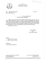 """WM-i - seydikemer ilçe milli eğitim müdürlüğü"