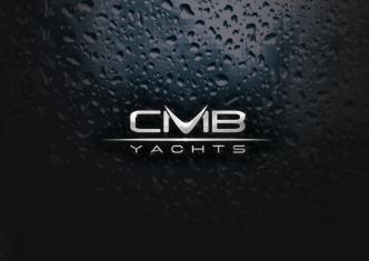 cmb yachts katalog