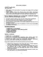 KULLANMAru,iulrr - Ilacprospektusu.com