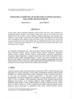 ZM 10-35 - Zemin Mekaniği ve Geoteknik Mühendisliği Derneği