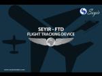 Untitled - Seyir Aviation