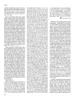 rın vekili sıfatıyla devlet işlerini yürüten vezirin (yuğruş) ba