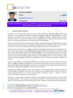 Kurum Aktifinde Kayıtlı Taşınmaz Satışlarında KDV