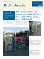 Bulten 09.2014 (PDF 350 KB)