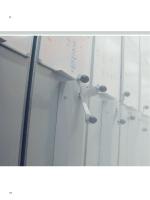 Untitled - ÜÇGE Depo Raf Sistemleri