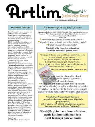artlim2 sayfa 1 - Çanakkale Kent Konseyi
