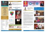 Sayı 9 Sunu - Adana Rotary Kulübü