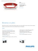 30 dakikalık telesekreter Tasarım kablosuz telefon