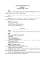 SELCUK ÜNİVERSİTESİ - Selçuk Üniversitesi Tıp Fakültesi