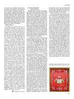 197 Yahudilik kitabî bir dindir ve Hıristiyan