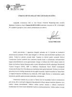 """""""img - Türkiye Büyük Millet Meclisi"""