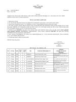 16/05/2014 1 İ-Hatip DHS 4 D MERKEZ 2 İ