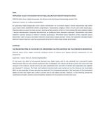 Mikronize kalsit katkısının beton özelliklerine etkisinin araştırılması