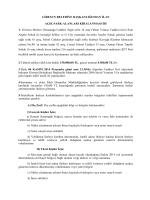22.10.2014 pakometre son ilan