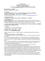 20140629 - vagon taşıma sehpası