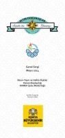 Download this publication as PDF - KOMEK Meslek Edindirme Kursları