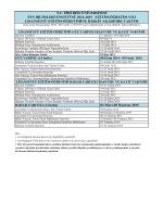 fen bilimleri enstitüsü 2014-2015 eğitim