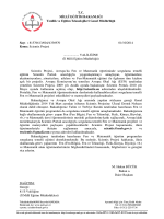 Java Printing - Tokat Milli Eğitim Müdürlüğü