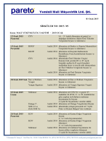 sırk-15-05 2015 yılı ocak ayı malı yükümlülük takvımı