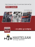 Hastelsan Katalog