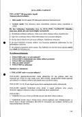 11042014_cdn/inflacort-200-mcg-inhaler