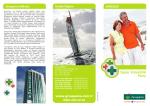 Süper Emeklilik Planı Broşür