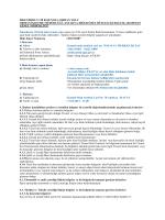 İLAN İsk 128 Yol - Orman Genel Müdürlüğü