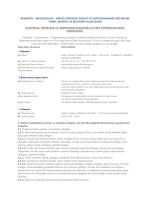 kirazlı metrosu inşaat ve elektromekanik sistemleri temin, montaj ve