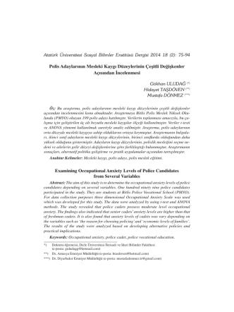 (2) - ResearchGate