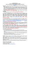 TÜRK EĞİTİM VAKFI 2015–2016 ÖĞRETİM YILINDA YURT