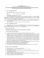 Maliye Bakanlığı Bütçe ve Mali Kontrol Genel Müdürlüğü Sözleşmeli