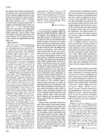 458 NAZÎRE da nazîre karşılığında istikbâl, cevâb, taz