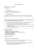 05032014_cdn/brumeton-5-mi-goz-damla