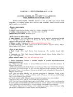 baskı özelliğini yitirmiş kâğıt satışı tc atatürk kültür, dil ve tarih yüksek