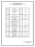 2014-2015-Güz-mazeret