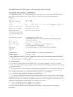 Aksaray-Merkez-Salmanlı YÜS Kapalı Sistem Sulama Tesisi