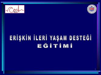 Astım - Umke