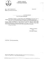 manisa valilıgı - Selendi İlçe Milli Eğitim Müdürlüğü