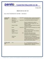sırk-15-08 2015 yılı subat ayı malı yukumluluk takvımı