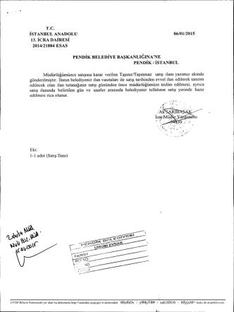 13.icra-2014-21884-esas-02-02-2015